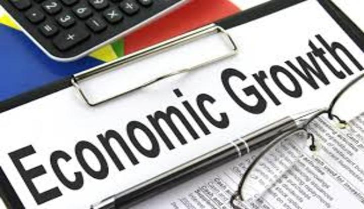 India to become 5th largest economy: FM