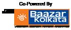 Bazaar Kolkata