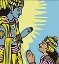 ১৬. মহাভারত কুইজ #২