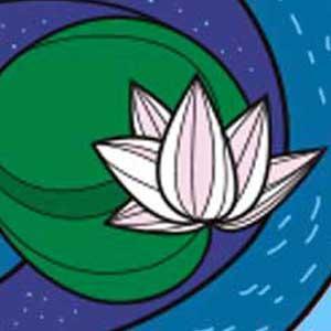 ১৩. দুর্গাপুজো কুইজ #৩