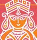 ১২. দুর্গাপুজো কুইজ #২